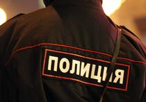 Среди хулиганов, избивших парня на ВДНХ, мог быть полицейский