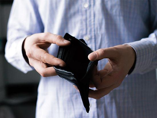 Закон о банкротстве физ лиц и его невыполнение