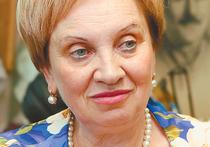 Председатель Мосгорсуда: безобразия у нас больше нет и не будет