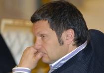 Россияне просят генпрокурора Чайку наказать Соловьева за унижение учителей