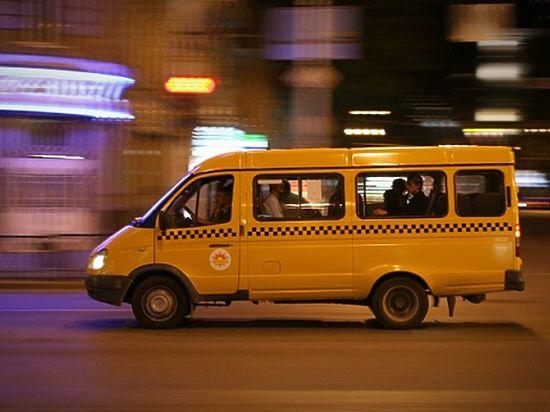 Активисты ОНФ вХакасии призвали водителей автобусов к неопастной транспортировке пассажиров