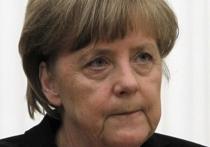 После «нормандской четверки» Меркель поймала Порошенко на подтасовке