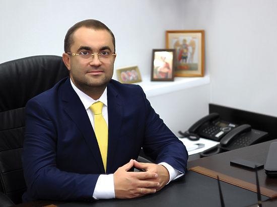 Сергей Кострубин: «Мы можем решить практически любую стоматологическую проблему омичей»