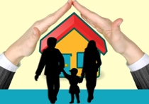 Омичи узнали секрет «Маминой мудрости»: как воспитать ребенка богатым