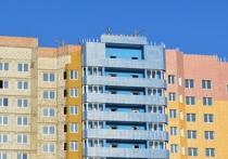 В Омске для переселенцев достроят еще три дома