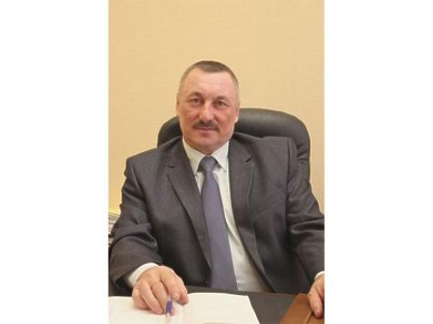 Руководитель Управления охраны животного мира вОмской области подозревается вбраконьерстве