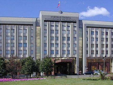 План мероприятий к300-летию Омска был изготовлен только натреть