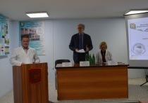 В Омске состоялось областное совещание наркологической службы