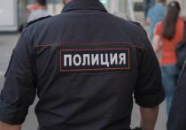 Вынесен приговор подмосковным полицейским, обложившим данью перевозчиков гравия