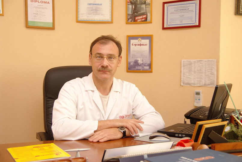 Медицина евгений копыльцев омск в минске нетрадиционная медицина