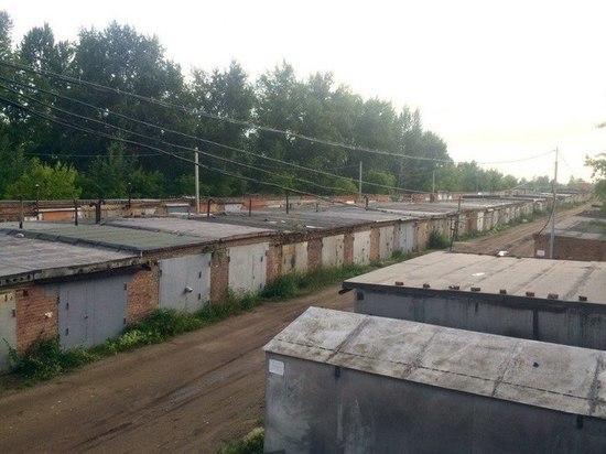 Омичам выставили миллионные счета за аренду земли «задним числом»