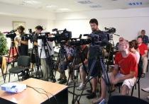 Имидж нужно спасать: в Омске состоится Первый Омский Медиафорум