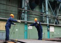 В Омской области на производстве погибло более 60 человек