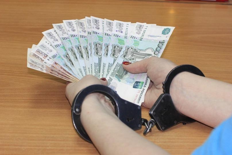 Доходы бюджета Омска заполгода составили 46% годового плана поступлений