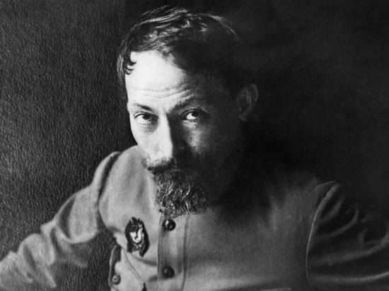 Что палач Сталина сделал за три месяца пребывания в Омске?