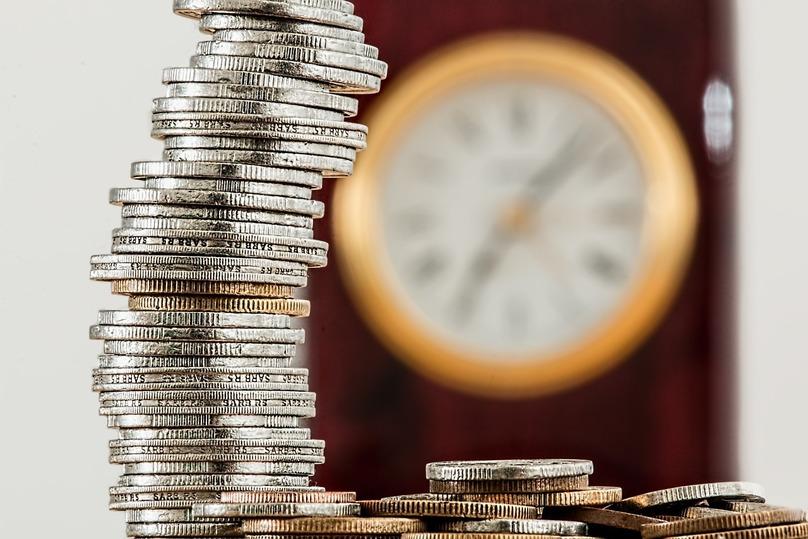 Русские власти хотят поднять страховые пенсии в 2018-ом
