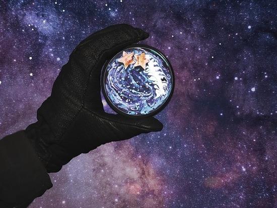 Омских школьников заставят учить астрономию