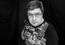 Евгений Потапов: «В случае провала, политическая карьера Буркова закончится»