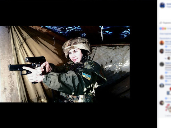 бесплатное порно омск 2005 15 г фото