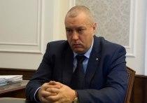 Главный претендент на должность мэра Омска покинул предвыборную гонку