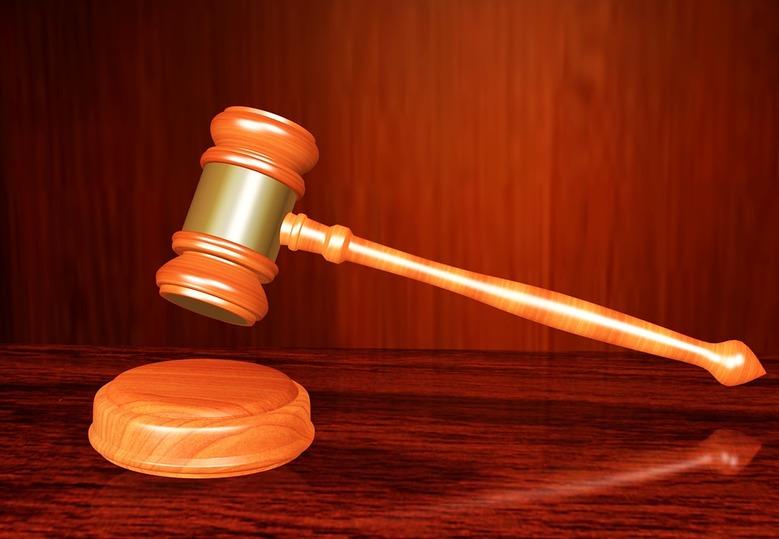 Генпрокуратура забрала квартиру вГермании у прежнего вице-спикера омского Горсовета