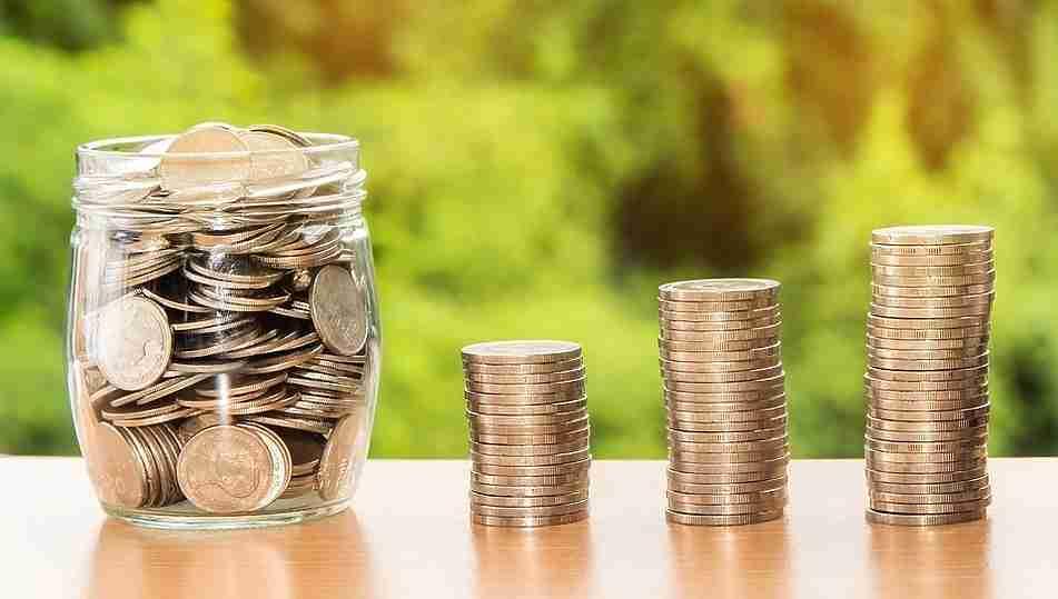 ВОмской области налог надобычу полезных ископаемых увеличился на12%