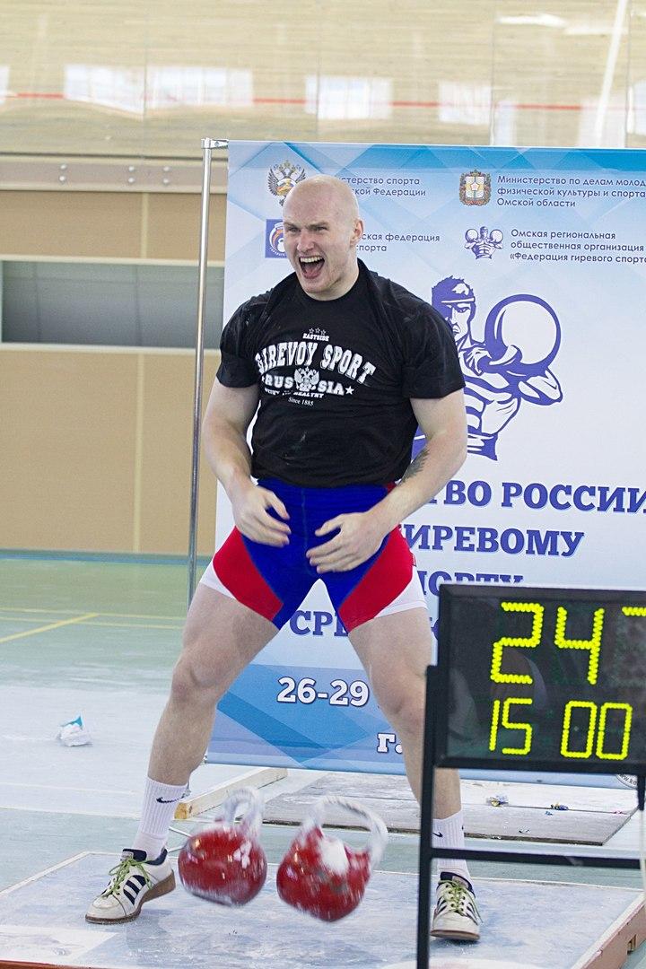 Работа московский рн спб для студентов