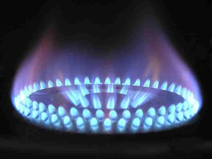 ВОмске «Тепловая компания» практически погасила задолженность загаз