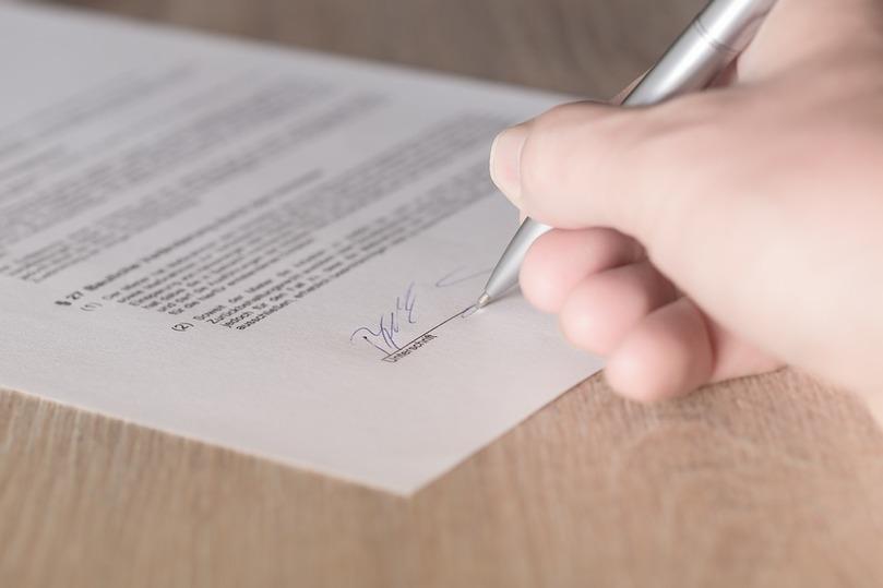 Неплательщики Тульской области накопили неменее  130 млн руб.  долгов загаз