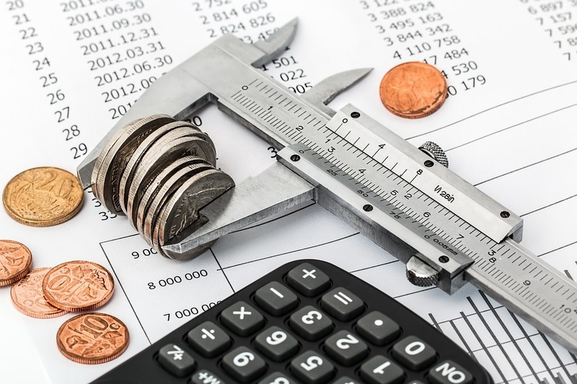 Поднятия платы закапремонт вОмской области не предполагается