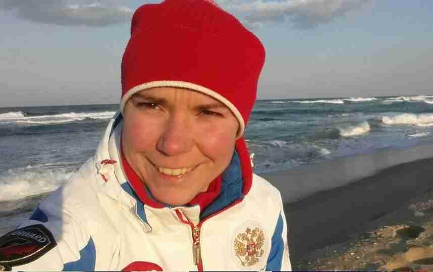 НаОлимпиаду-2018 поедут 169 русских спортсменов, трое— изОмска