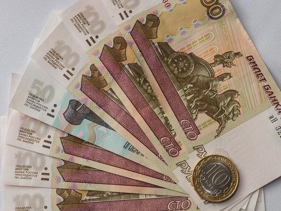 Горячая пятерка: о чем спрашивали омичи Пенсионный фонд в январе
