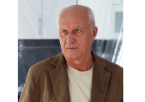 Юрий Беляев: стремление человека к злу очень велико