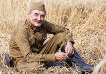 Александр Панкратов-Черный:  «Я разочаровался в фальш-демократии и ушел из режиссуры»